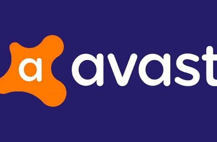 Avast has packaged detailed user data to be sold for millions of dollars