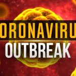 Arnold Schwarzenegger, Deepika Padukone, and Priyanka Chopra Jonas Spread Awareness about Novel Coronavirus