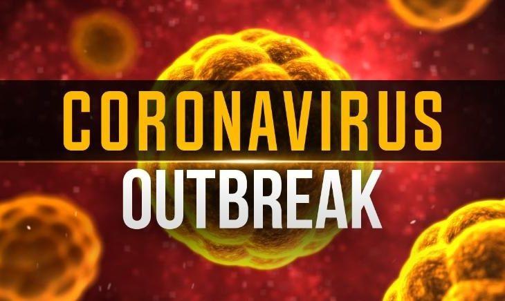 Arnold Schwarzenegger, Deepika Padukone, and Priyanka Chopra Jonas Spread Awareness about Novel Coronavirus