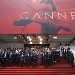 Cannes Film Festival Postponed Till Late June Amidst The Coronavirus Scare