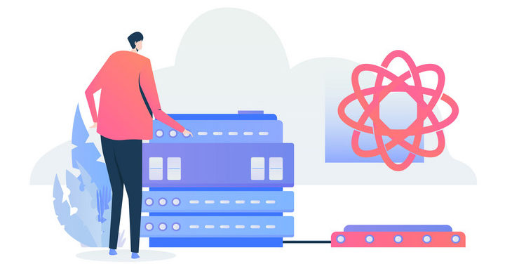 How To Choose A Web Host For Your Website