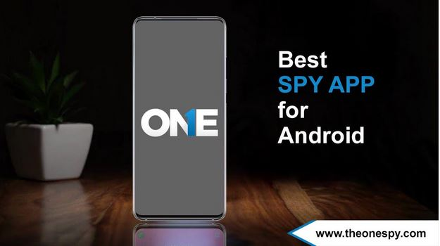 TheOneSpy Best Spyware for Android in 2020