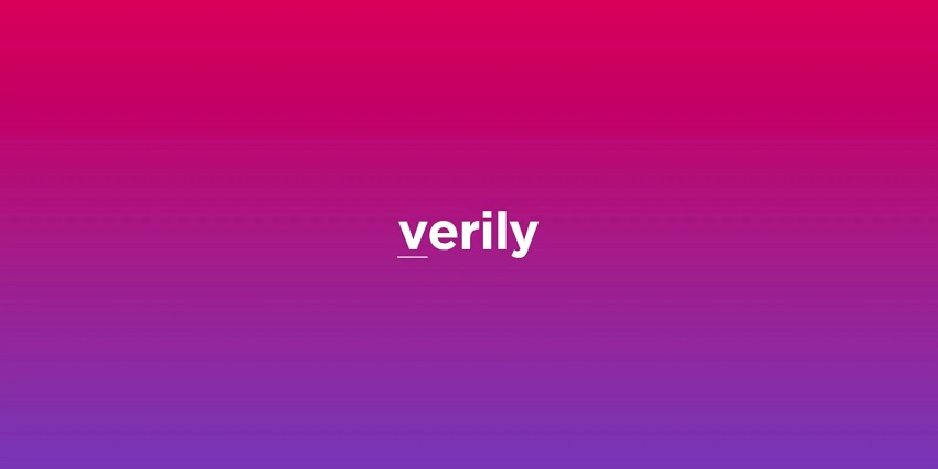 Verily Launches New Coronavirus Test Website In The Bay Area