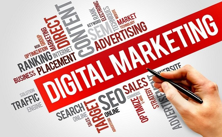 Why Small Business Needs Digital Marketing or SEO