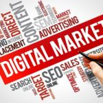 Why-Small-Business-Needs-Digital-Marketing-or-SEO