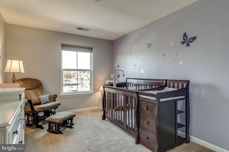 How to Estimate Home Carpet Flooring Cost