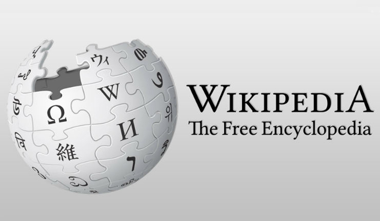 Wikipedia All Set to Come up With New Rules for Putting an End to Toxic Behavior