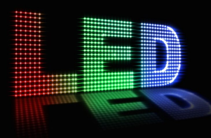 How to Choose the Right LED
