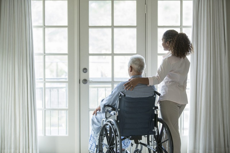 What Are Some Perks That A Home Care Business Can Offer Clientele Customers