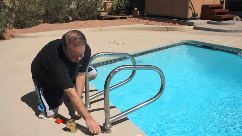 What Are The Key Factors To Consider Before The Installation Of An In Ground Pool