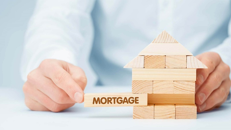 What Are The Tips To Find A Mortgage Loan Provider