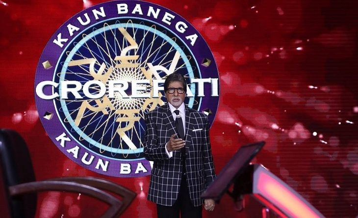 What Are The Top Three Fascinating Facts About The Famous KBC Game Show