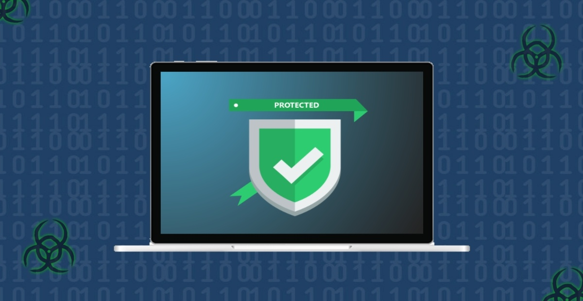 10 Best Security or Antivirus Software For Windows