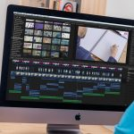 15 Best Video Editing Software for Windows and Mac