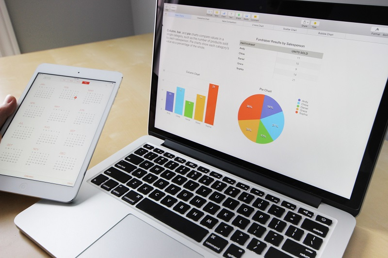 How To Gather Business Data The E Way