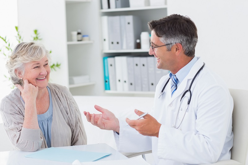 What Are The Basic Requirements For Starting A Home Healthcare Business
