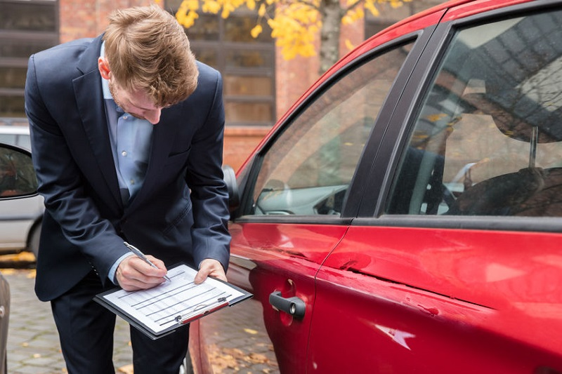 What Common Blunders Do You Need To Avoid While Filing Your Accident Insurance Claims