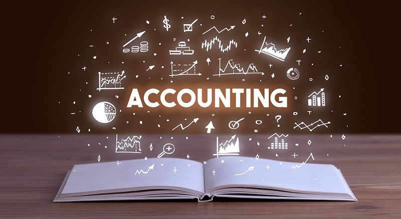 How Can An Outsourced Accounting Firm Save A Considerable Amount Of Money And Time