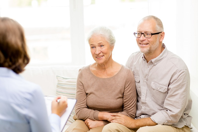 How Can You Be Sure About The Best Home Care Consultants
