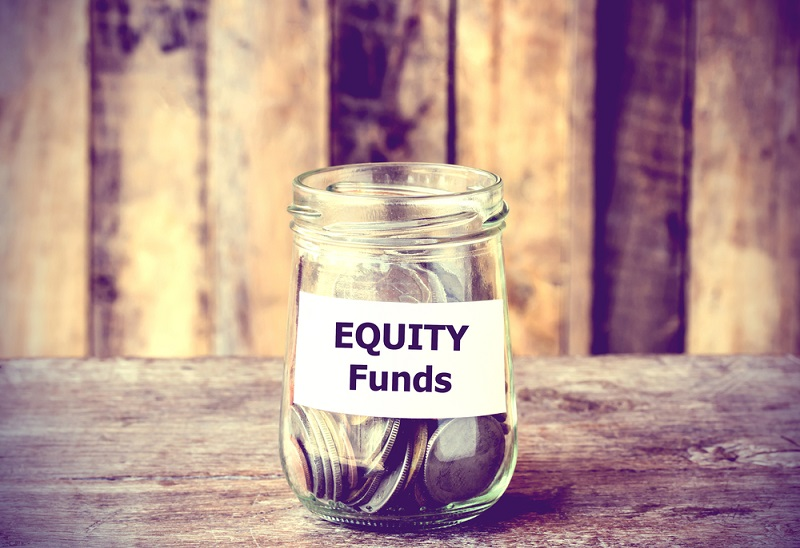 How To Choose The Most Profitable Private Equity Funds