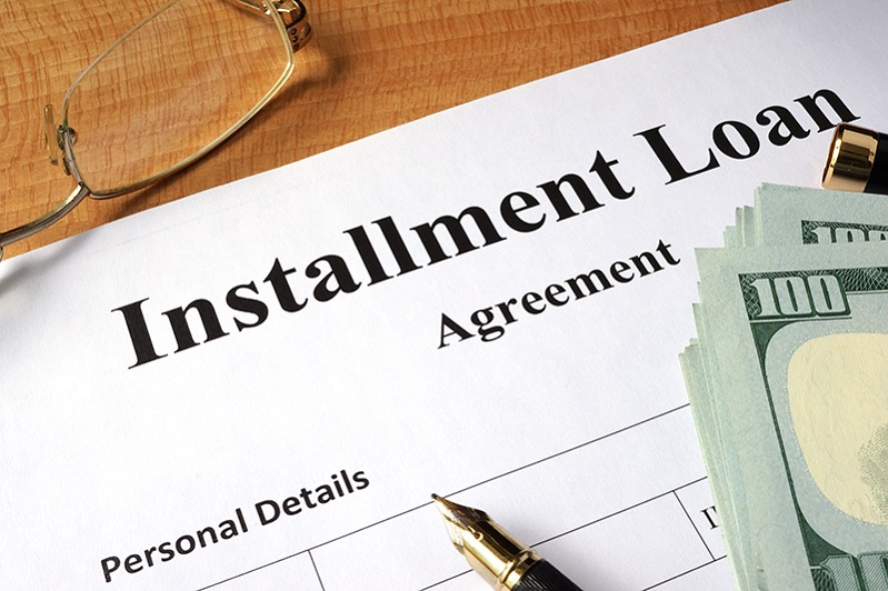 What Are The Benefits To Know About The Installment Loans