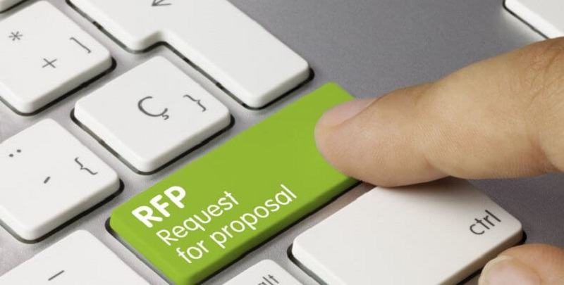 What Are The Tips To Hire A Business Proposal Consultant