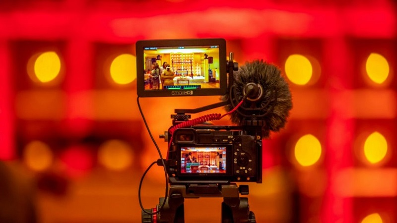 How To Develop Youtube Videos For Business Marketing