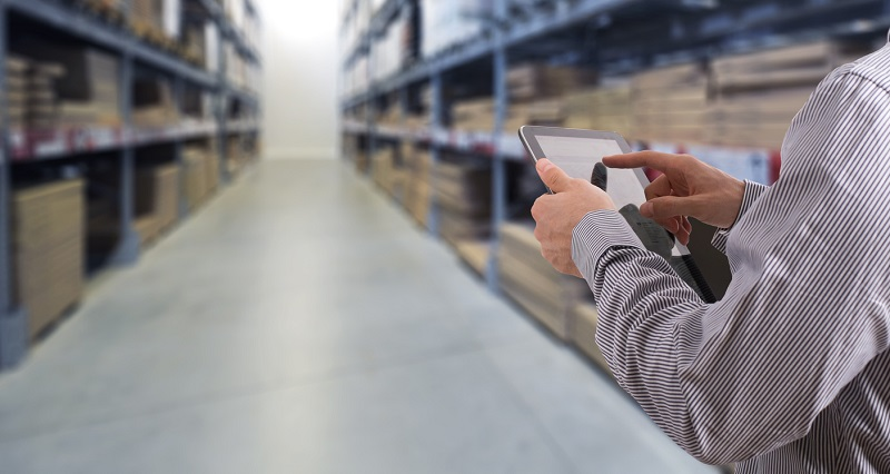 How Can Outsourcing Order Fulfillment Help Your Business