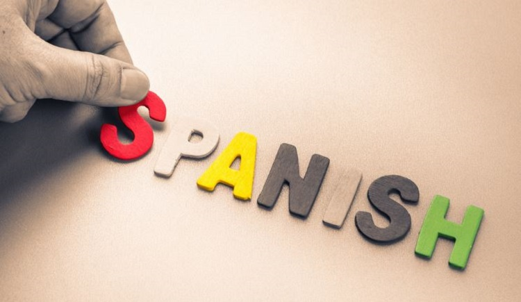 What Are The Compelling Reasons To Learn The Spanish Language