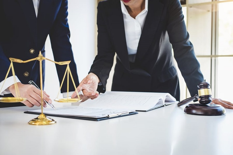 Why Do You Need An Accident Lawyer To Fight Your Case