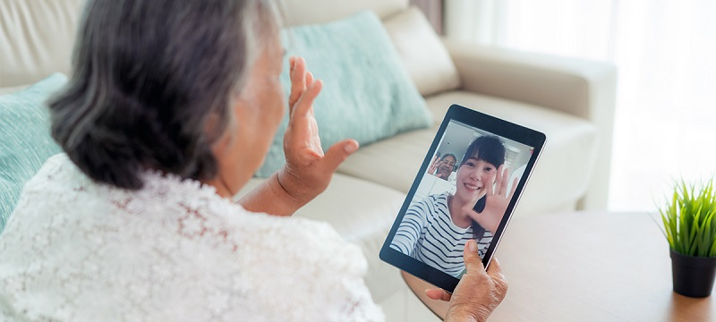 What Are The Tips To Know About Online Video Chatting With Strangers