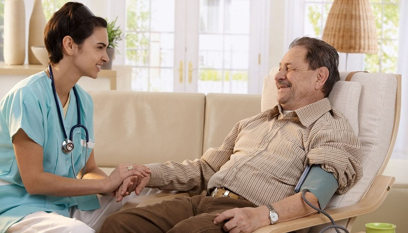 Starting Home Care Tips To Save Money On The Startup Costs
