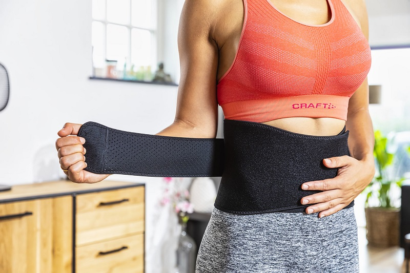 Waist Trainer Fabric: What's The Best To Achieve Your Hourglass