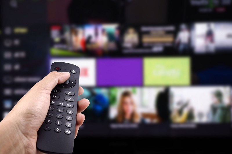 What Are The Keys You Need To Be Mindful About OTT Rights And Services