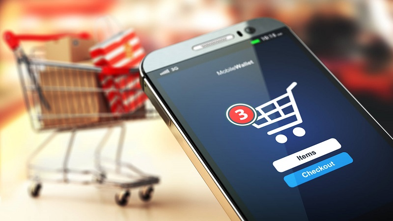 What Is The Significance Of Online Shopping For Retailers
