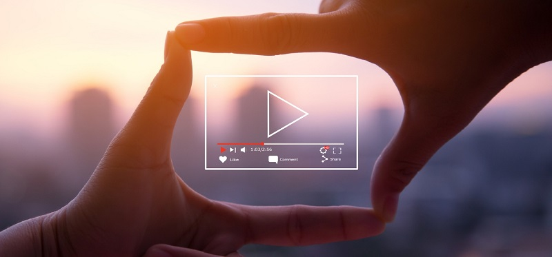 Choosing The Best Live Streaming Platform For Your Business Or Organization