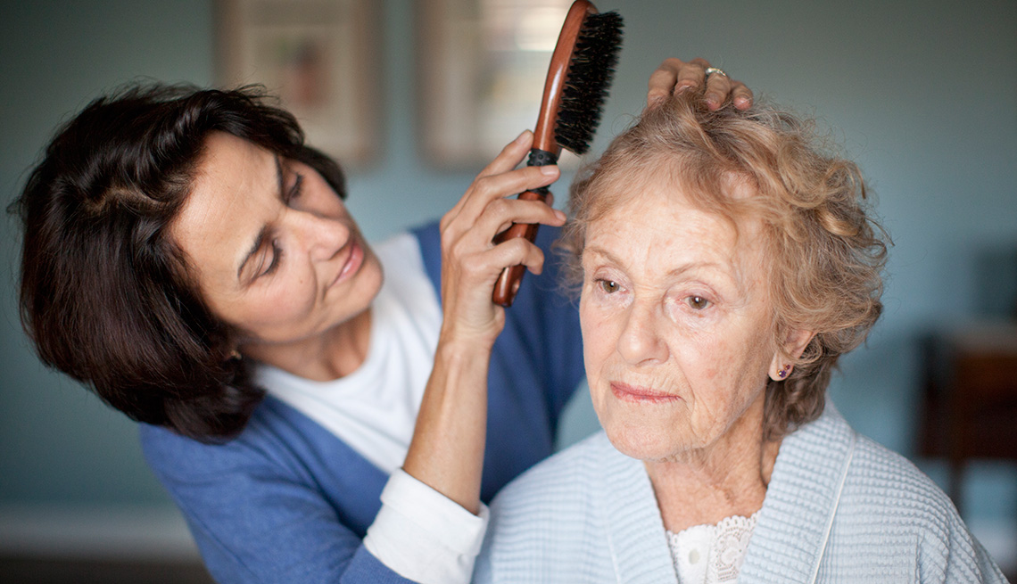 How To Get A License For Home Care Business In Missouri