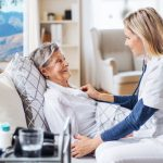 Services That Can Be Offered By A Home Care Service For Family Members
