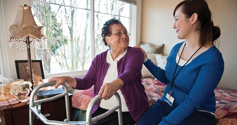 Starting Up Your Own Home Health Care Agency In Pennsylvania