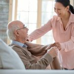 Tips For Finding The Right Caregivers Education Program