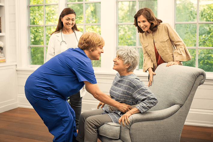 Cost For Hiring Home Care Startup Services