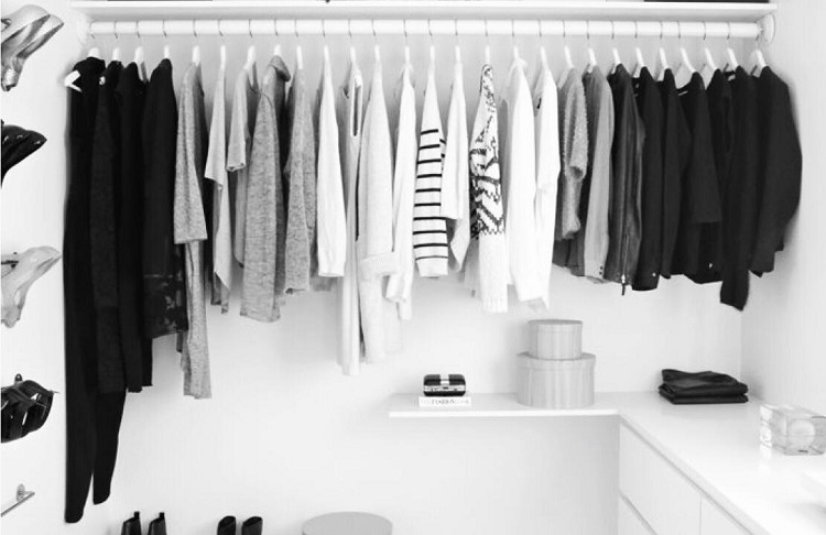 Fashion Merchandising – A Fashion Marketing Degree Could Be Right For You