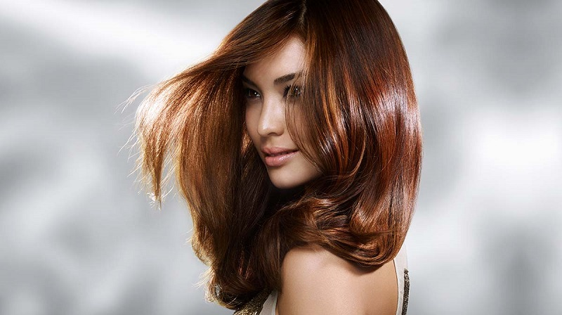 Hair Coloring Products – Advantages And Disadvantages