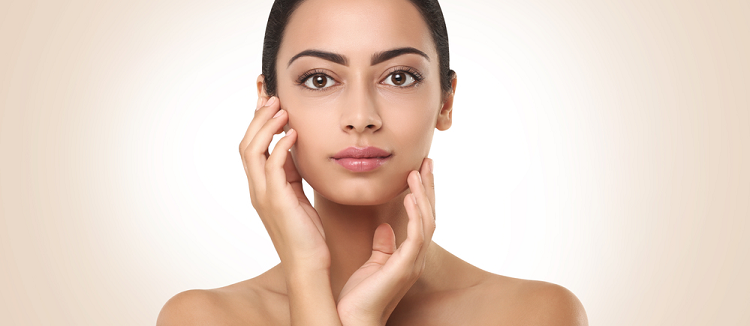 Home And Clinic Beauty – Advantages Of Visiting A Beauty Salon