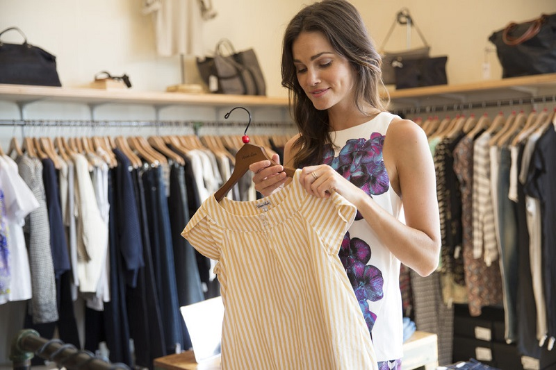 How Apparel Wholesale Businesses Operates