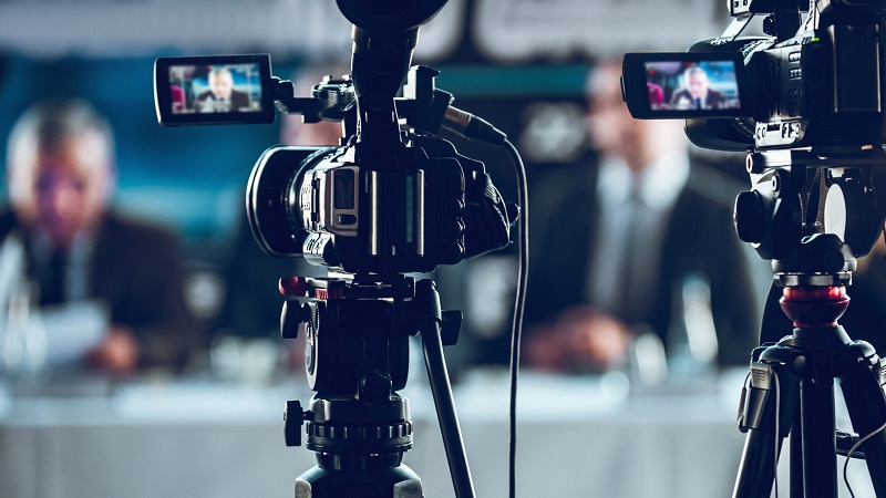 Livestream – What Is It And How Actually Work