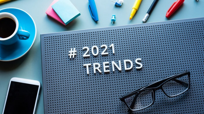 Trends In The Markets – Why Do Trends Occur