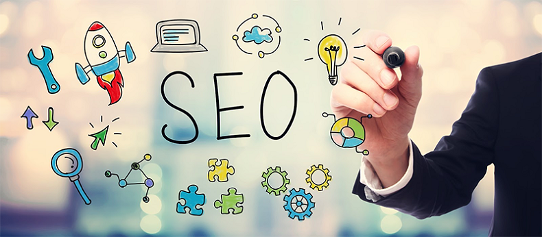 What A Utah-Based SEO Company Can Do For You