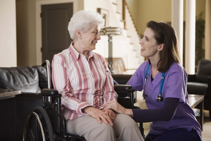 6 Steps Will Tell You How Start A Private Home Care Business
