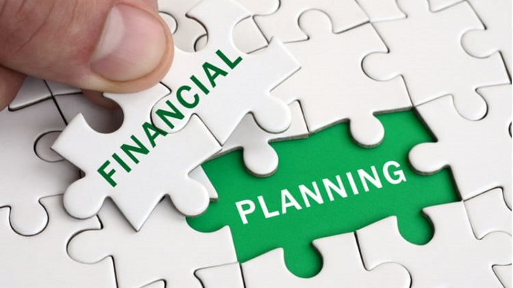 7 Biggest Financial Planning Mistakes You Need To Avoid